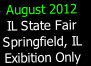 August 2012